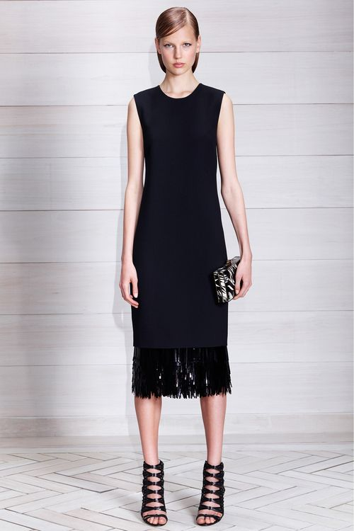12-ELISABETH_ERM_JASON_WU_RESORT_2014_SIMON_BURSTALL-29