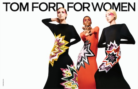 1-SOO_JOO_PARK_TOM_FORD_FALL_2013