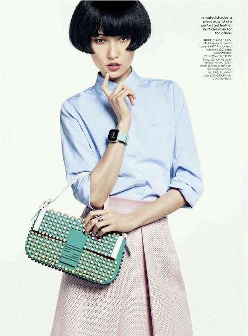 5-WANG_XIAO_LUCKY_MAGAZINE_JUNE_JULY_2013_SEBASTIAN_KIM-111