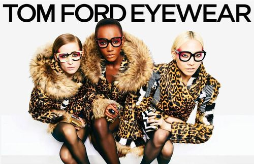 10-SOO_JOO_PARK_TOM_FORD_EYEWEAR_FALL_2013