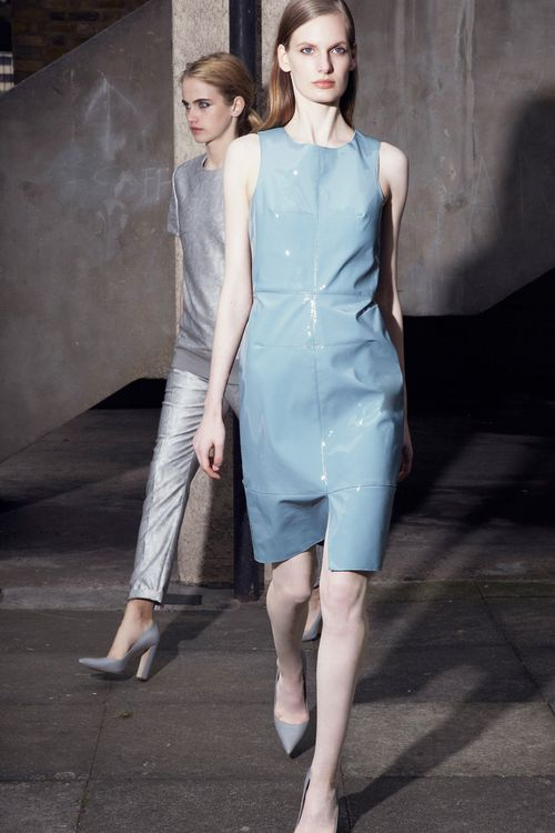 2-CAROLINA_SJOSTRAND_RICHARD_NICOLL_RESORT_2014-2