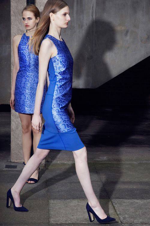 5-CAROLINA_SJOSTRAND_RICHARD_NICOLL_RESORT_2014-9