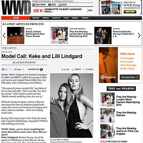 1-KEKE_LILLI_LINDGARD_WWD_2013_18JUNE2013-500