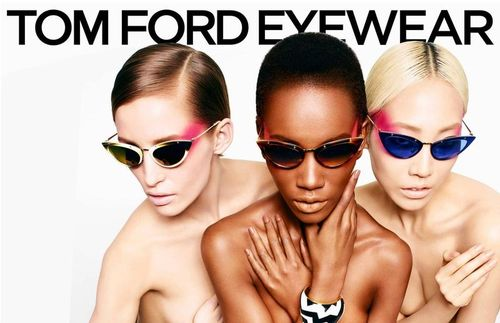 8-SOO_JOO_PARK_TOM_FORD_EYEWEAR_FALL_2013